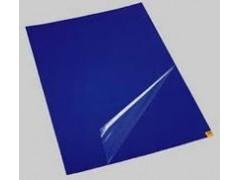 防塵墊保護膜