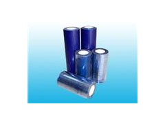 不銹鋼板深沖壓保護膜