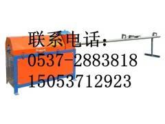GT10B鋼筋調直切斷機 調直切斷機