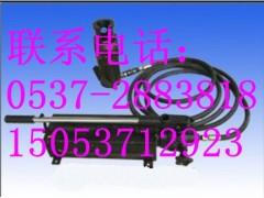 MSJ-150型锚索切断器 锚索切断器