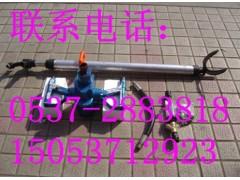 ZQS-30-2.5风煤钻 风动煤电钻