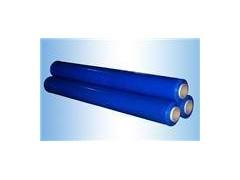 铝型材/铝门窗/喷涂铝板等表面保护膜