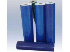 不锈钢板/彩钢板/镜钢板等表面保护膜