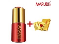 化妆水/爽肤水丸美化妆品一线货源流行原装正品2折提供