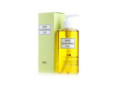 化妝水/爽膚水DHC化妝品一線貨源流行原裝正品2折提供