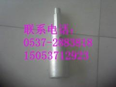 JQG锚杆搅拌器 锚杆安装连接器