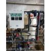 供应蓄电池废水自动加药处理系统
