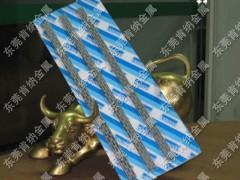 專供山特維克H10F鎢鋼 硬質合金 板料 精磨圓棒 長條