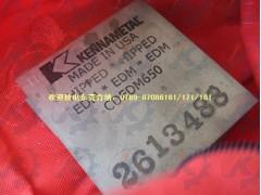 专供肯纳钨钢长条 钨钢精磨棒CD-K3109钨钢硬质合金