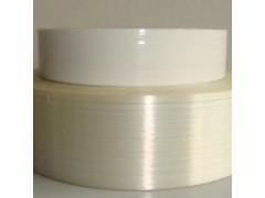 合成橡胶树脂玻璃纤维