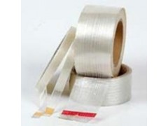 铝型板固定捆扎玻璃纤维