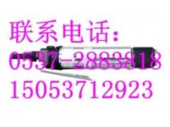 CZ2.5風鏟 直柄式氣鏟