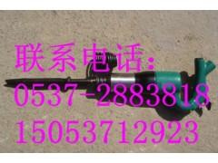 C6B氣鏟 槍式風鏟