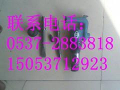 C3氣鏟 氣鏟型號