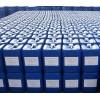 热网阻垢缓蚀剂;热网杀菌灭藻剂报价;锅炉缓蚀阻垢剂