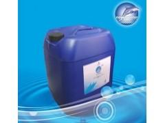 廠家供應 環保油性清洗劑;環保溶劑型清洗劑;積碳清洗劑