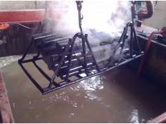煙臺聚乙烯醇水性淬火劑;聚乙烯醇水性蘸火液;PVA水性淬火劑