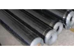 河南防水卷材青龍PCM反應粘結型自粘橡膠改性瀝青防水卷材