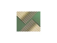 09CrCuSb鋼專用焊條 焊絲