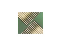09CrCuSb钢专用焊条 焊丝
