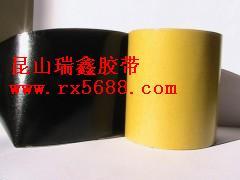 JY8872B替代德莎51972黑色双面胶