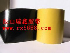 JY8882B替代德莎51982黑色双面胶