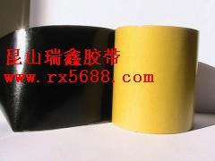 JY8867B替代德莎51967黑色双面胶