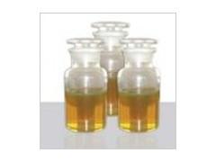 恒鑫--透明無味快干脫水防銹油;薄層防銹油報價