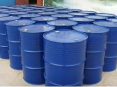 高速打拔油;沖壓打拔油(免清洗)煙臺恒鑫化工科技有限公司