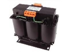特供上海雷普 三相干式变压器 JSG0.16~10