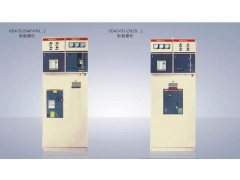 XGN15-12PT柜+XGN15-12PT柜