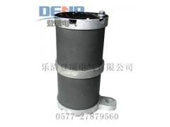 低價銷售RXQ-10,RXQ-6一次消諧器,RXQ-10報價