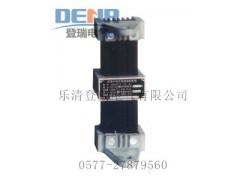 供應LXQⅡ-10(6)一次消諧器,LXQⅡ-10(6)原理