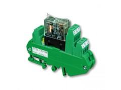 雷普销售继电耦合器JDO-9B(220V AC-DC/2J)