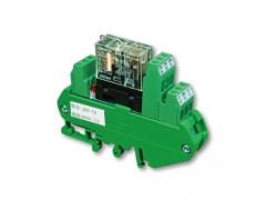 雷普继电耦合器 JDO-7B (48V AC DC/2J)