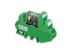 雷普 继电耦合器 JDO-4B (24V DC/1J)