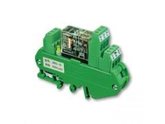 雷普继电耦合器 JDO-9 (220V AC/2J)
