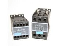 上海天逸上海銷售中心特供 TYCJ交流接觸器