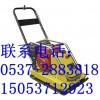HZR200型内燃式振动平板夯