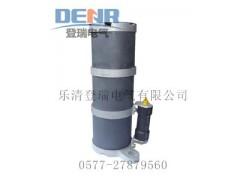 批發銷售RXQ-35D,RXQ-20D一次消諧器,消諧器作用