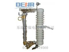 大量供應RW12-10/100A跌落式熔斷器