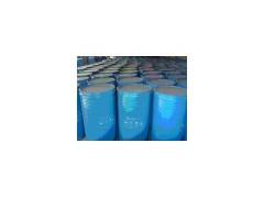 家具指接板防变色剂 家具指接板防蓝变剂 指接板防蓝变剂
