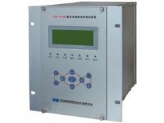 SAI-378D數字式PT保護及并列裝置