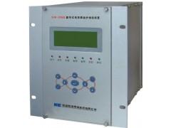 SAI-338D數字式廠用變壓器保護裝置