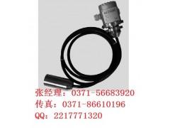 鄭州亞比蘭儀表批發 SWP-T20L投入式變送器 說明書