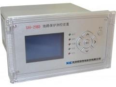 SAI-218D線路保護測控裝置