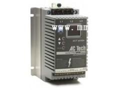 美国AC TECH SCF系列变频器