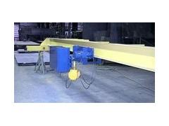 ABELL-HOWE電動葫蘆 減速機