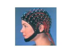 Neuroscan ERP脑电系统(64-256导)