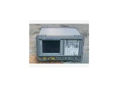 銷售E4402B現金收購頻譜分析儀E4402B